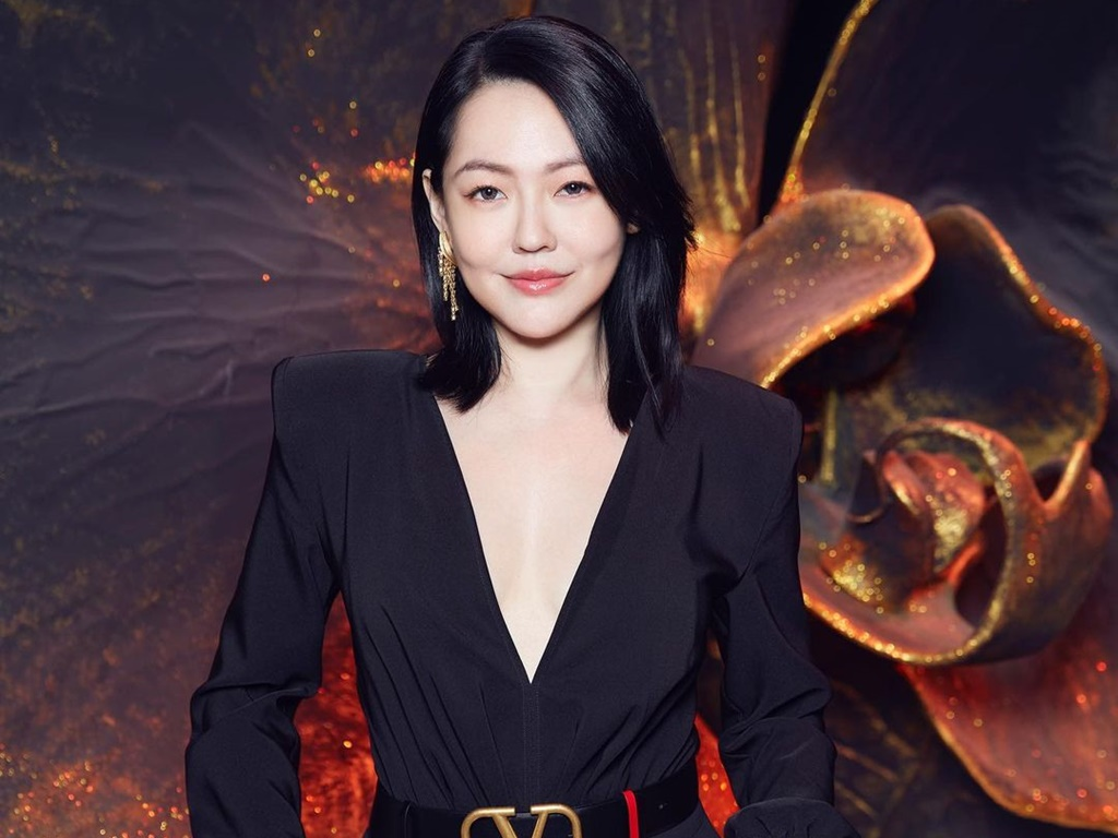 Dee Hsu loses endorsement deals for supporting Taiwanese athletes