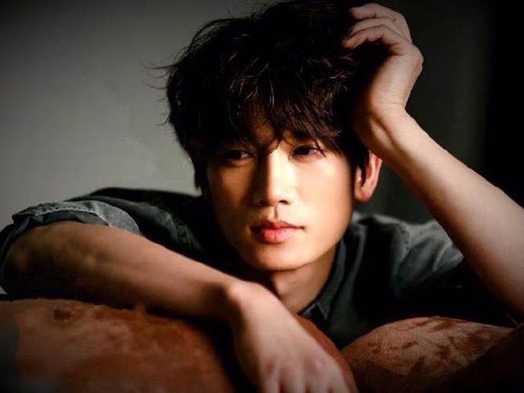 Ji Sung has now left Namoo Actors