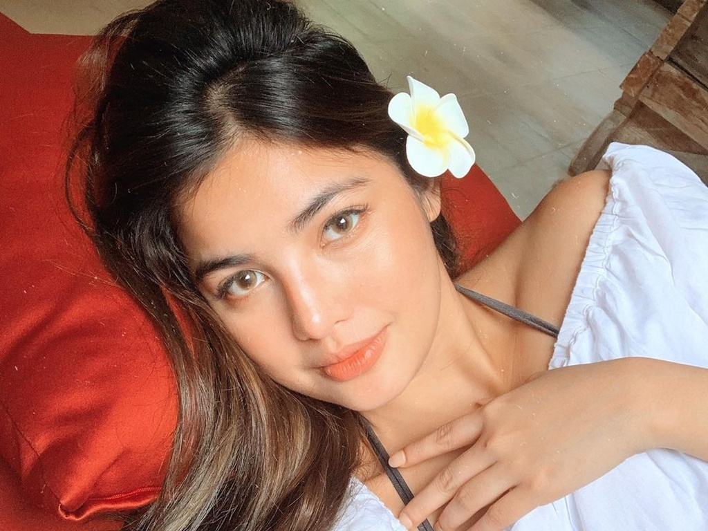 """Jane de Leon excited for """"Darna: The TV Series"""""""