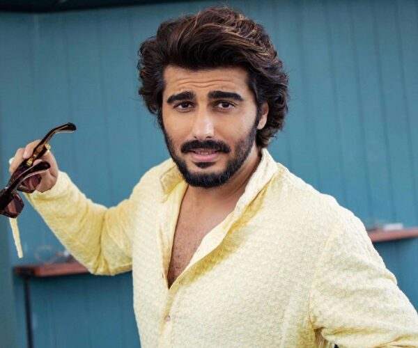 "Vishal Bhardwaj announces cast for ""Kuttey"" that includes Arjun Kapoor"