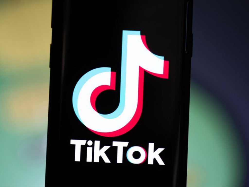 Ministry of Health collabs with TikTok for COVID-19 vaccination campaign
