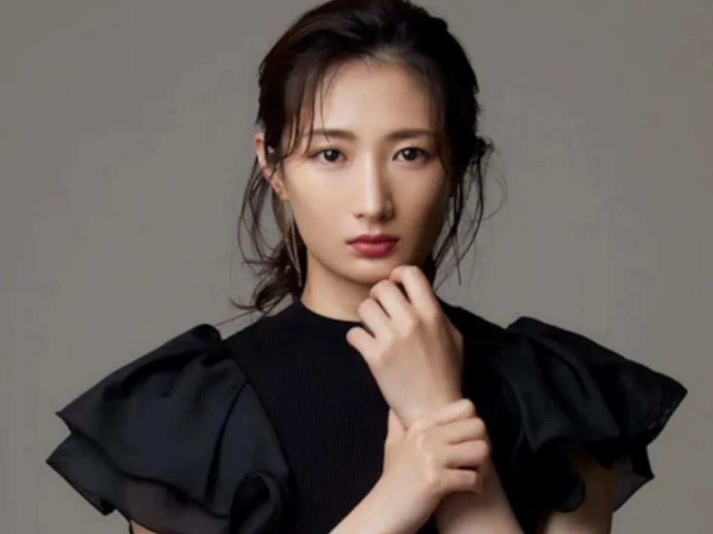 Rina Takeda in talks for Hong Kong zombie movie