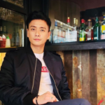 """Bosco Wong joins the cast of """"Forensic Heroes V"""""""