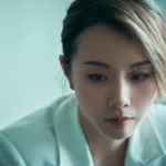 """Stephy Tang's """"Twelve Days"""" to open Hong Kong Asian Film Festival"""