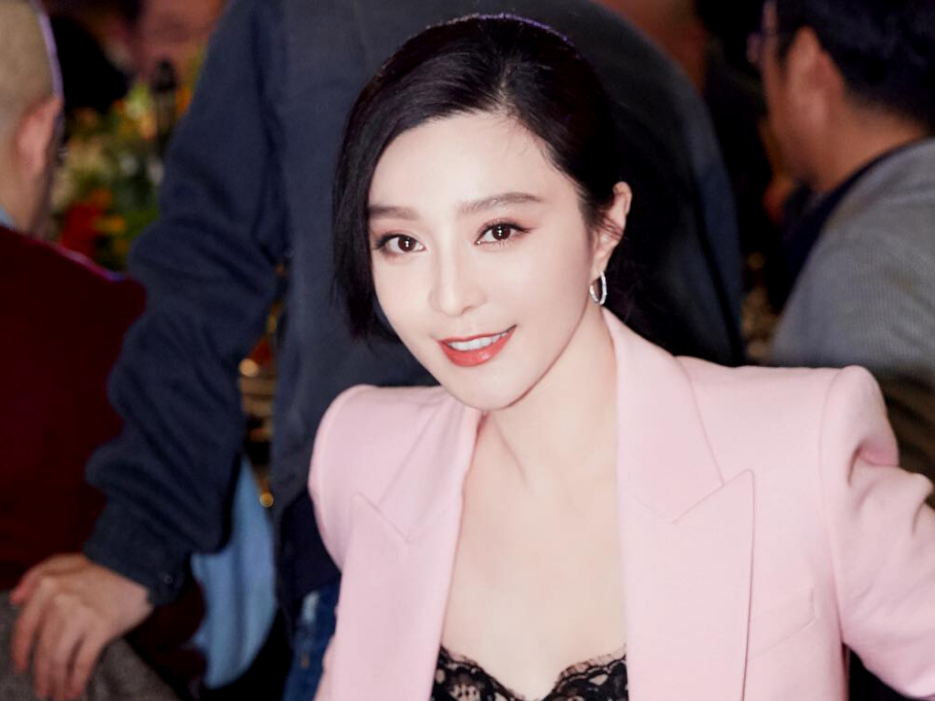 China to impose stricter tax rules on celebrities