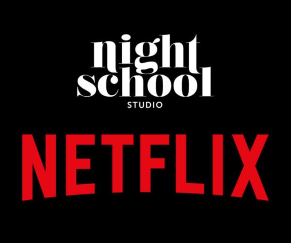 Netflix acquires Oxenfree developer Night School