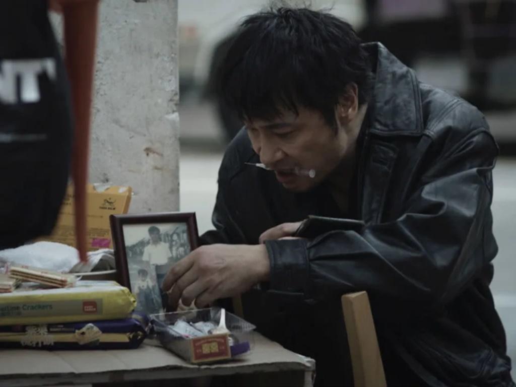 "Francis Ng-starer ""Drifting"" gets 12 Golden Horse nominations"