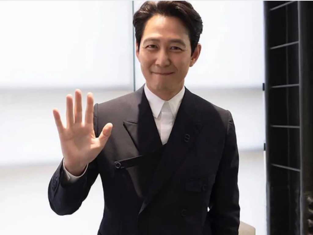 Lee Jung-Jae says Hollywood has yet to come knocking