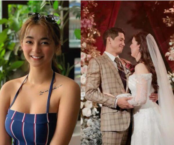 AJ Raval denies being third party in Aljur & Kylie's marriage