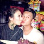 Jacquelin Chong and Deep Ng reunite in new movie