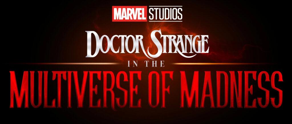 Doctor Strange 2 cropped