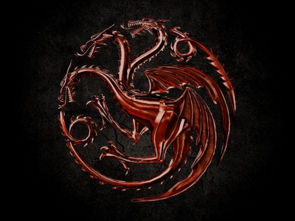 """""""House of the Dragon"""" releases new trailer"""