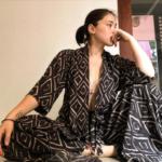 Kylie Padilla calls for divorce bill following Aljur Abrenica's post