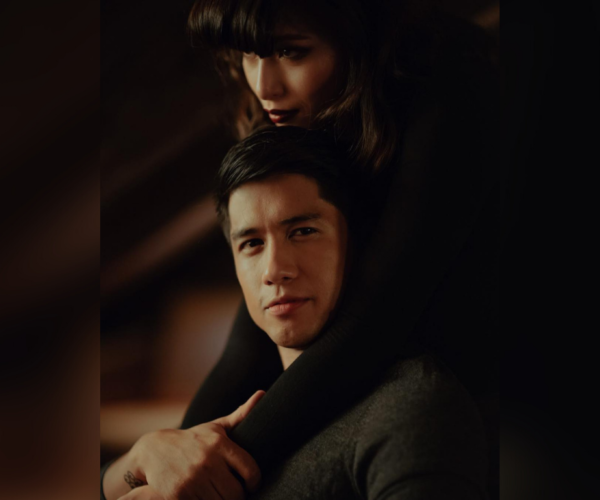 Aljur Abrenica: Kylie Padilla was the love of my life