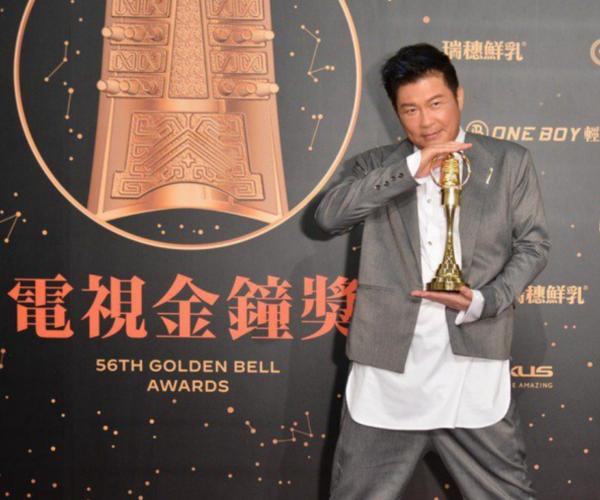 Sam Tseng: Alien Huang should have won!