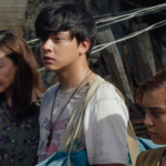 """""""Kun Maupay Man It Panahon"""" to compete at SGIFF"""