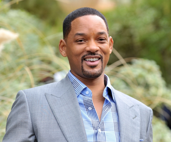 Will Smith's top movies, and he has revealed which one is the worst film in his career