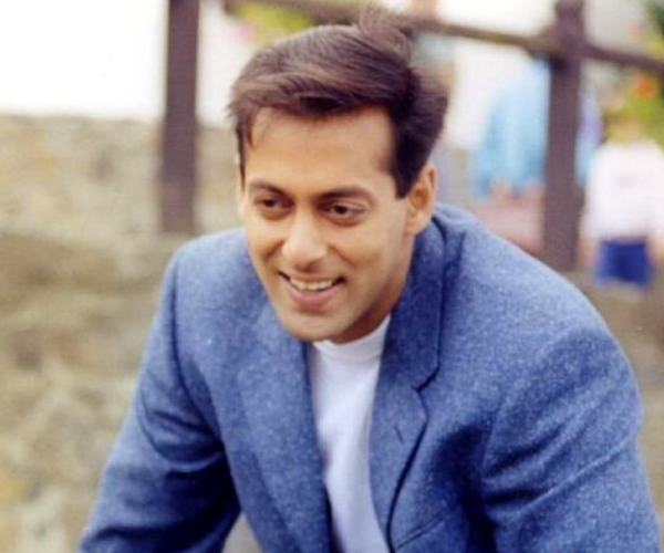 Sanjay Leela Bhansali and Salman Khan to reunite for docu-series
