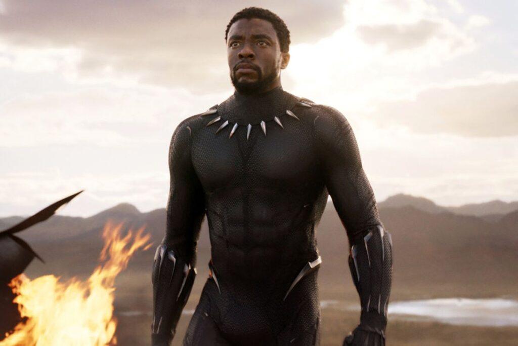 black panther 1551078520
