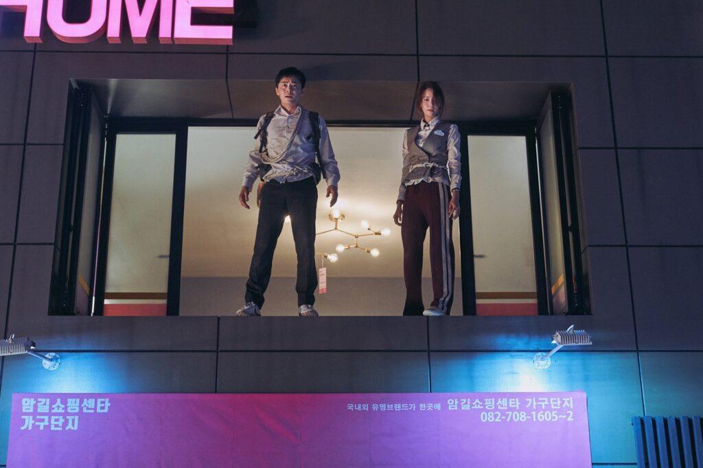 movie image 8
